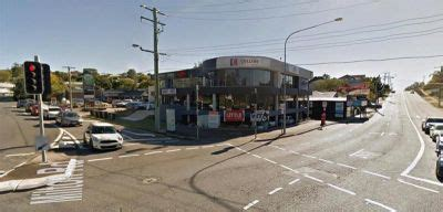 Retail For Lease 3/535 Milton Road Toowong QLD   Property HQ