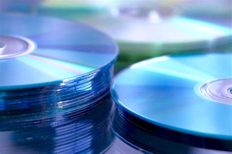 How to play DVDs in Windows 10 for free   PCWorld