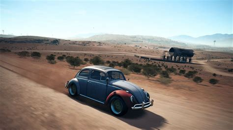 Need for Speed Payback Derelict Location Guide | GamesRadar+