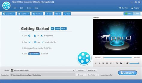 Top 10 Youtube To MP3 Converter For Mac - video