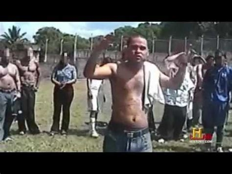 MS-13 - Capitol Killers - YouTube