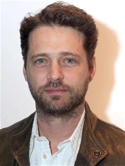 '90210' Star Jason Priestley Making Feature Debut With