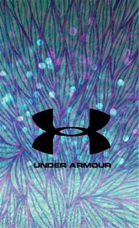 Download Under Armour Wallpaper Gallery