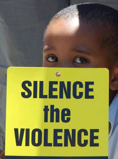 How to get involved in the 16 Days of Activism Campaign