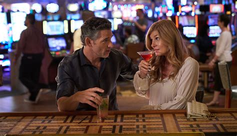 'Dirty John': Online Dating 'Crimes' and Red Flags