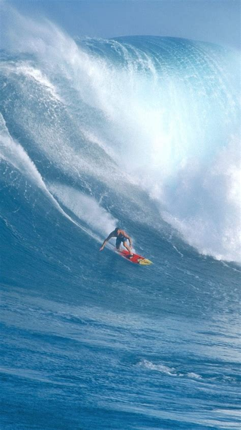 Download Surfing Iphone Wallpapers Gallery