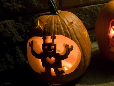Halloween Memes: Pumpkins and Jack-o-Lanterns for the