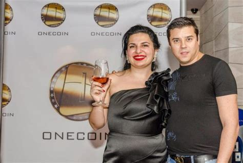 Onecoin Leaders Indicted in the U