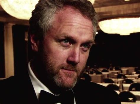 6 Facts About Breitbart News
