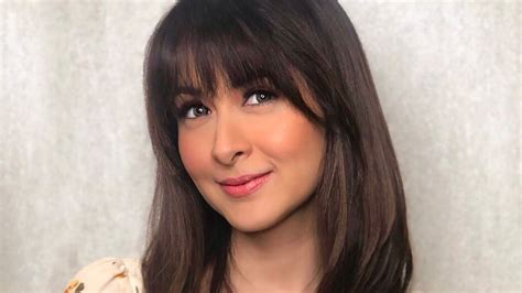 Marian Rivera Daughter, Net Worth, Height, Age, Real Name
