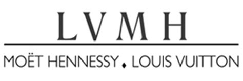 LVMH delivers strong first half 2017, cautious outlook for