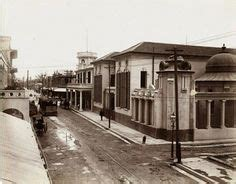 133 Best Jamaican History images   Jamaica history