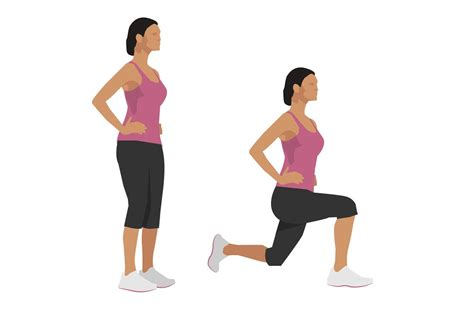 8 Must-Do Stretches to Prevent & Recover from Workout