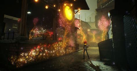 Concrete Genie could be 2018's hidden gem on PS4 - Polygon
