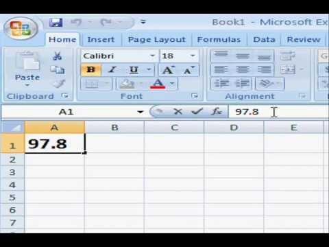Windows 7 keyboard shortcut for degree symbol | How to