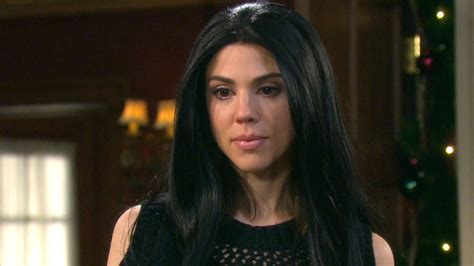 Watch Days of our Lives Highlight: Gabby's Never Coming