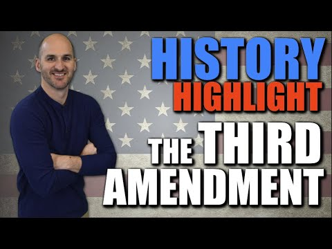 Flashcards Table on Constitutional Amendments And Landmark