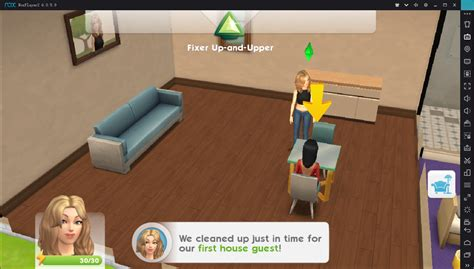 How to play The Sims Mobile on PC with NoxPlayer – NoxPlayer