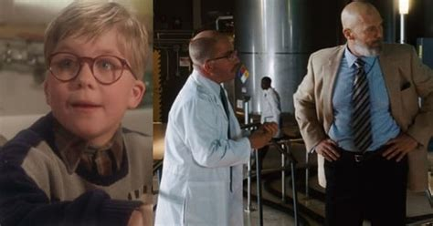 Peter Billingsley - All the Random Celebrity Cameos in the