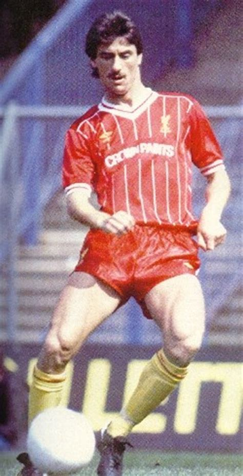 Ian Rush scores five! - LFChistory - Stats galore for