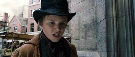 Download Oliver Twist for free 1080p movie with torrent