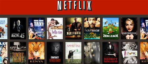 [Solved] How to Download Netflix Movies to Computer