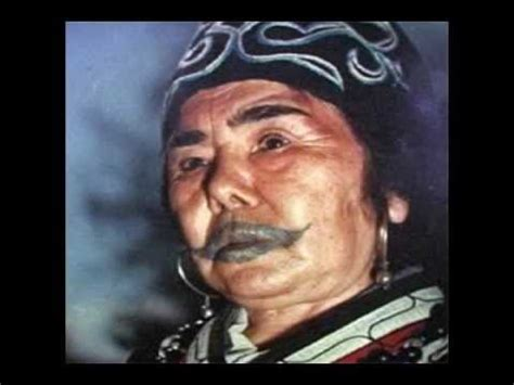 Images of the Ainu people - YouTube