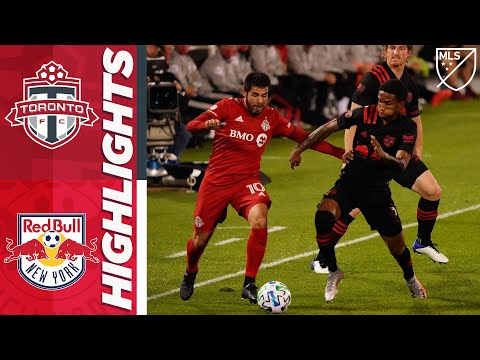Red Bulls II to face Orlando City in USL Playoffs – Empire